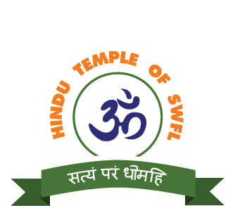 HINDU TEMPLE OF SWFL